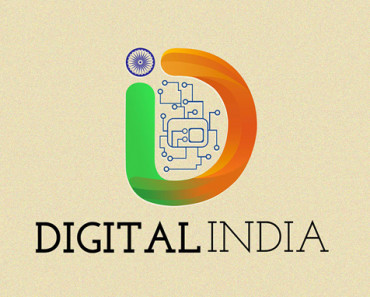 Digital Locker India Jobs