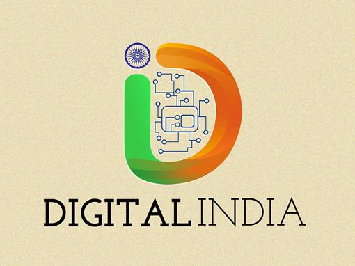 Digital Locker India Jobs